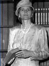 Edith Wharton: Inside the House of Fiction